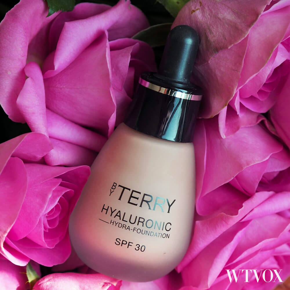 Cruelty-free-and-vegan-makeup-brands-wtvox-By-Terry
