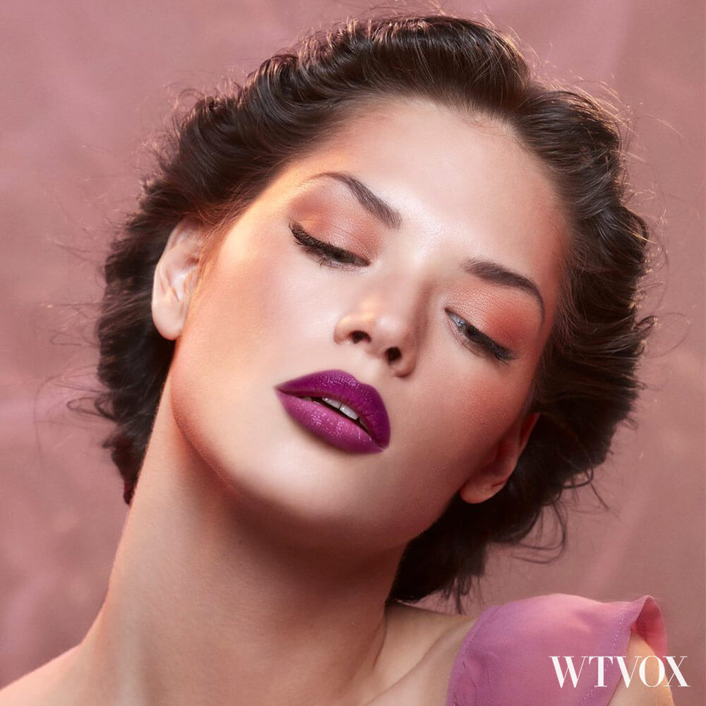 Cruelty-free-and-vegan-makeup-brands-wtvox-By-Terry2