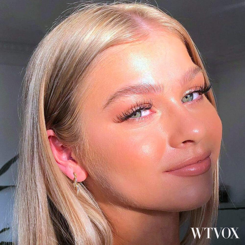 Cruelty free and vegan makeup brands wtvox Cover FX