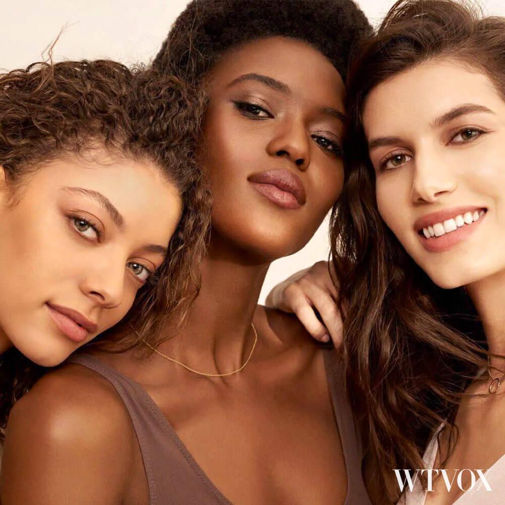 Cruelty-free-and-vegan-makeup-brands-wtvox-Cover-FX2