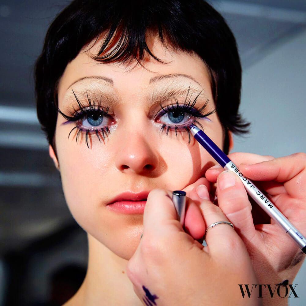 Cruelty-free-and-vegan-makeup-brands-wtvox-Marc-Jacobs