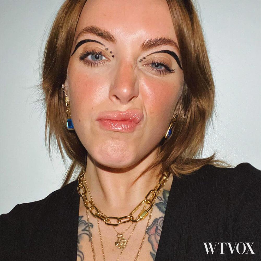 Cruelty free and vegan makeup brands wtvox Milk Makeup