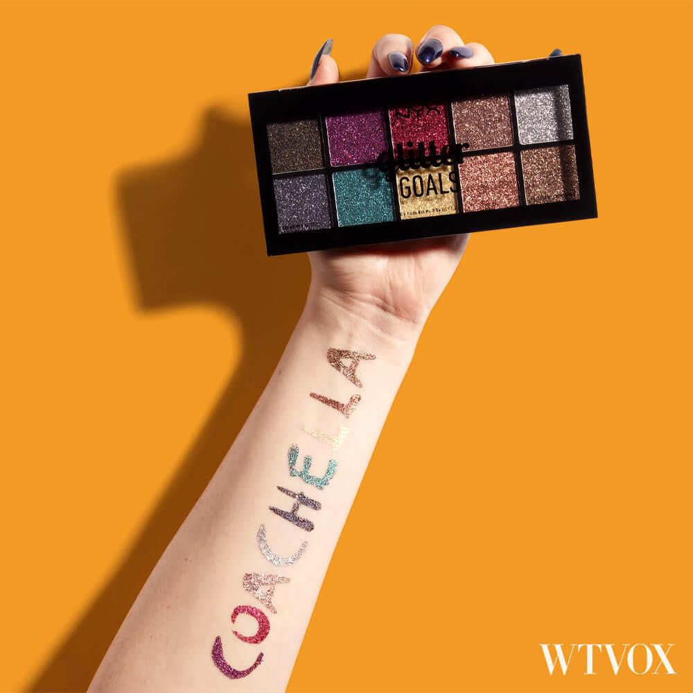 Cruelty-free-and-vegan-makeup-brands-wtvox-NYX-Cosmetics