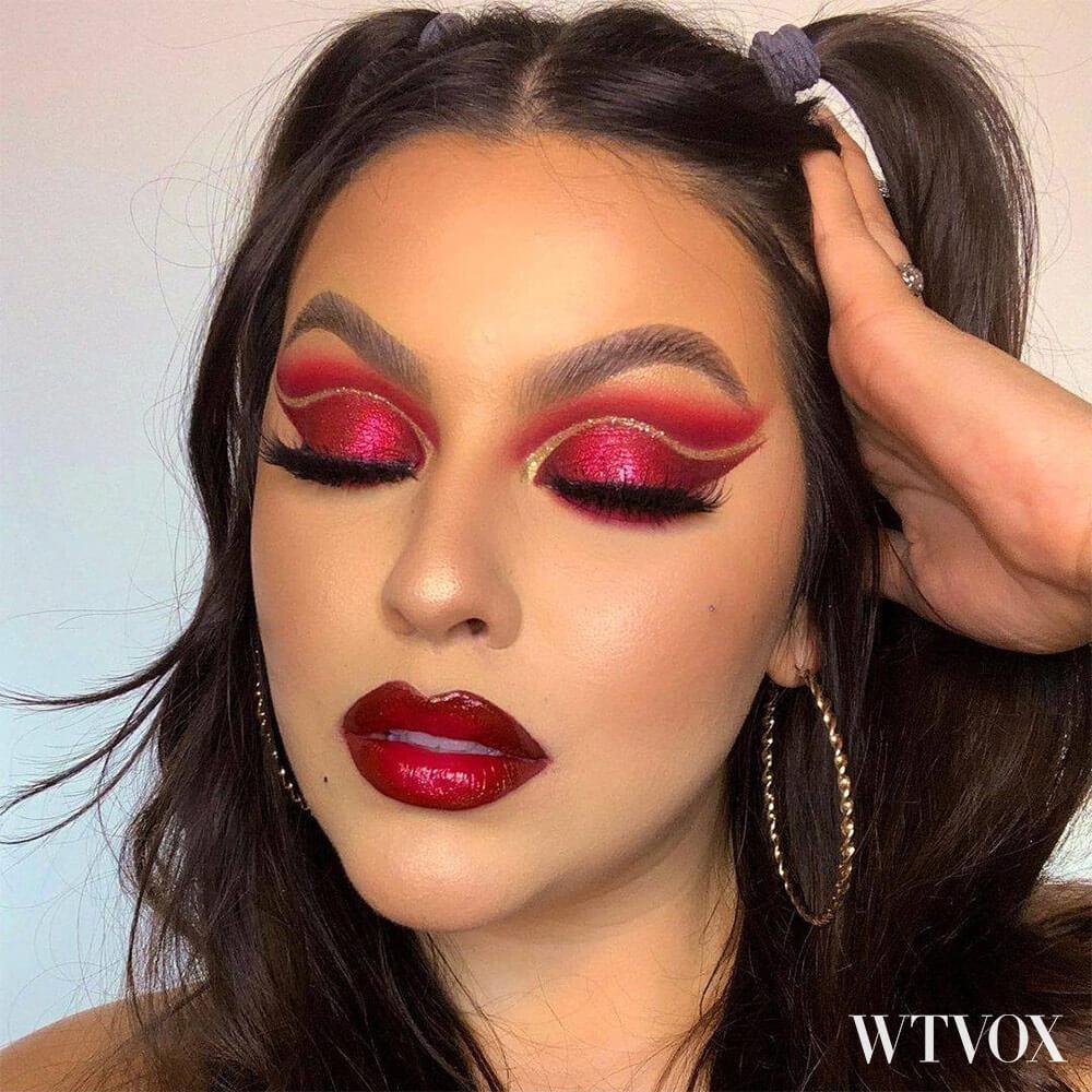 Cruelty-free-and-vegan-makeup-brands-wtvox-NYX-Cosmetics3