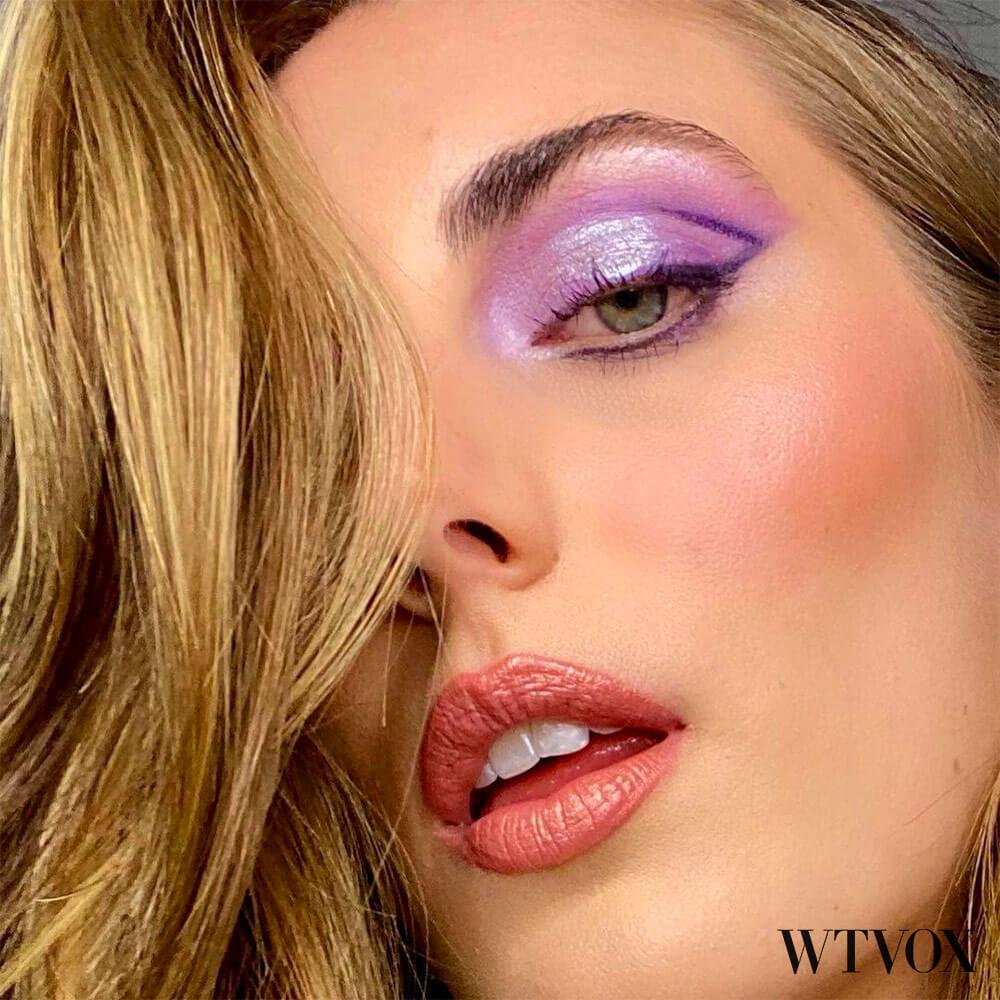Cruelty-free-and-vegan-makeup-brands-wtvox-Pacifica2