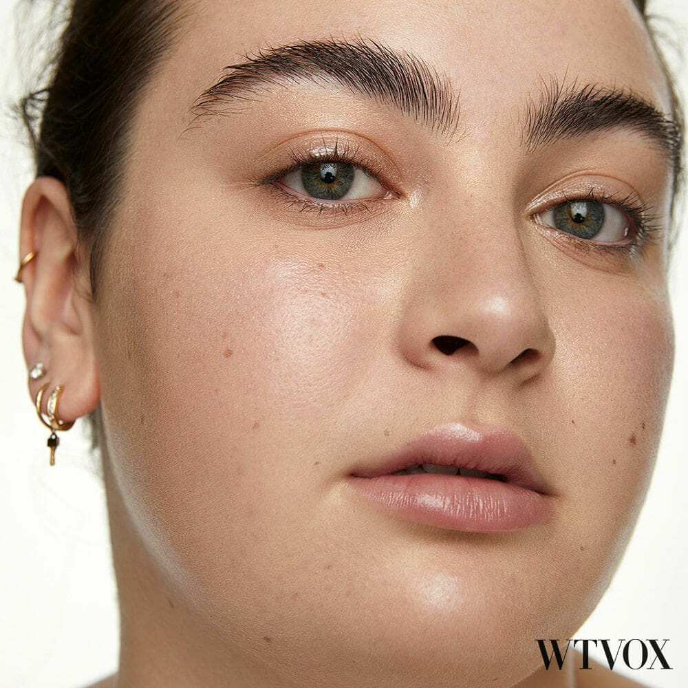 Cruelty-free-and-vegan-makeup-brands-wtvox-Youth-to-the-People2