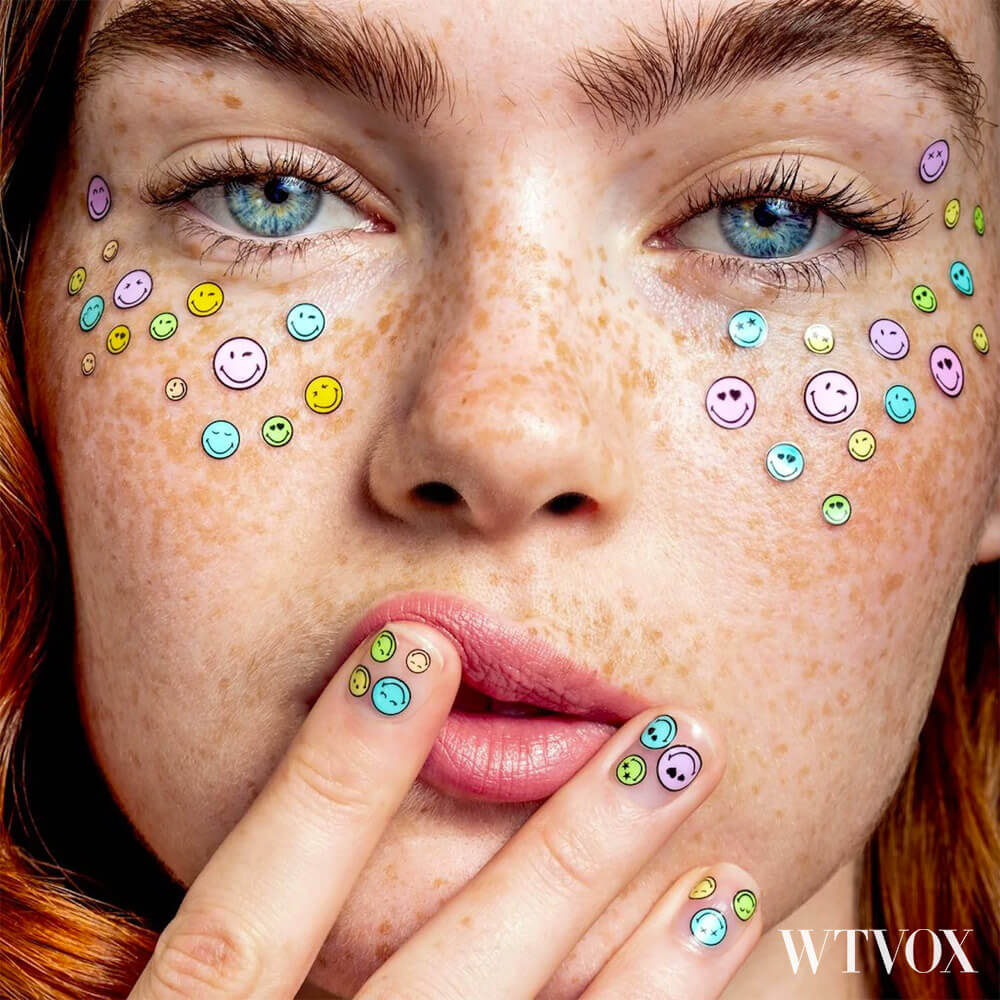 Cruelty-free-and-vegan-makeup-brands-wtvox-ciate2