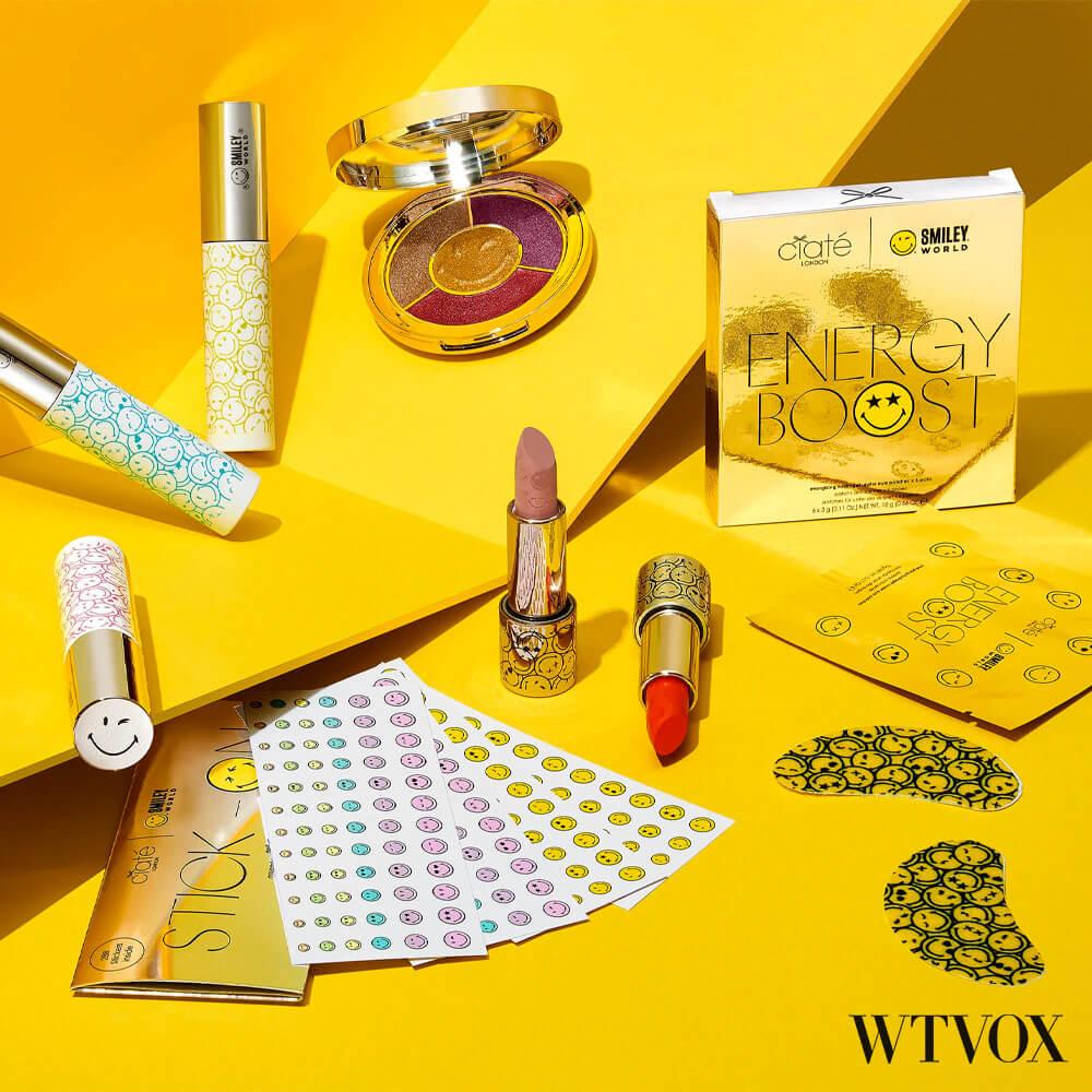 Cruelty-free-and-vegan-makeup-brands-wtvox-ciate3