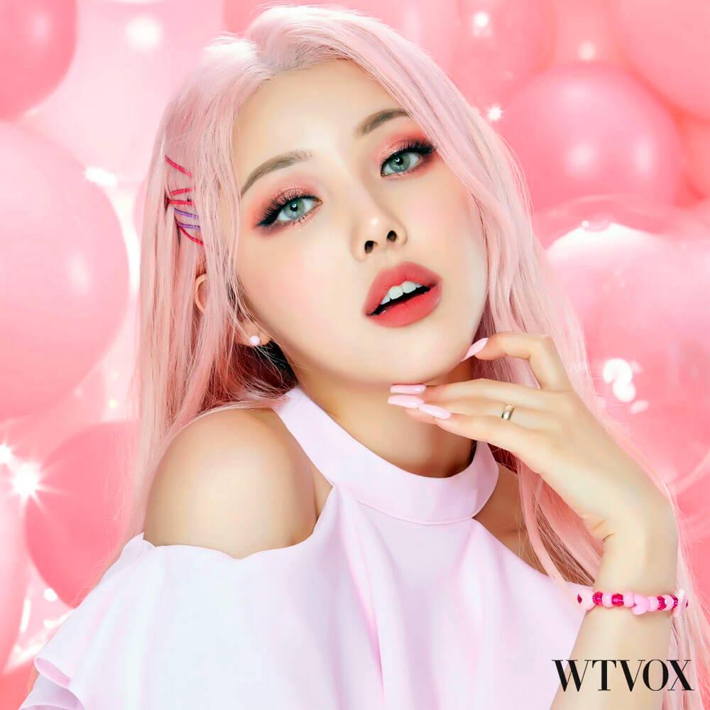 Cruelty-free-and-vegan-makeup-brands-wtvox-colourPop2