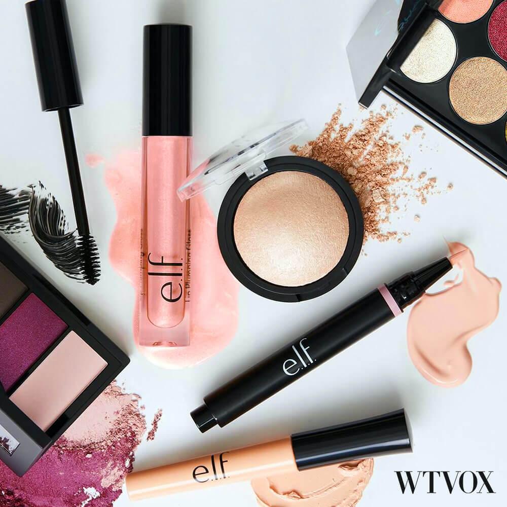 Cruelty-free-and-vegan-makeup-brands-wtvox-elf-cosmetics