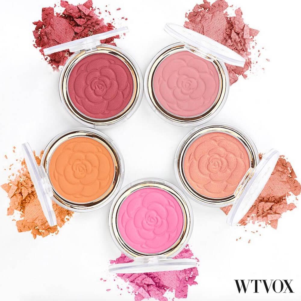Cruelty-free-and-vegan-makeup-brands-wtvox-flower-beauty