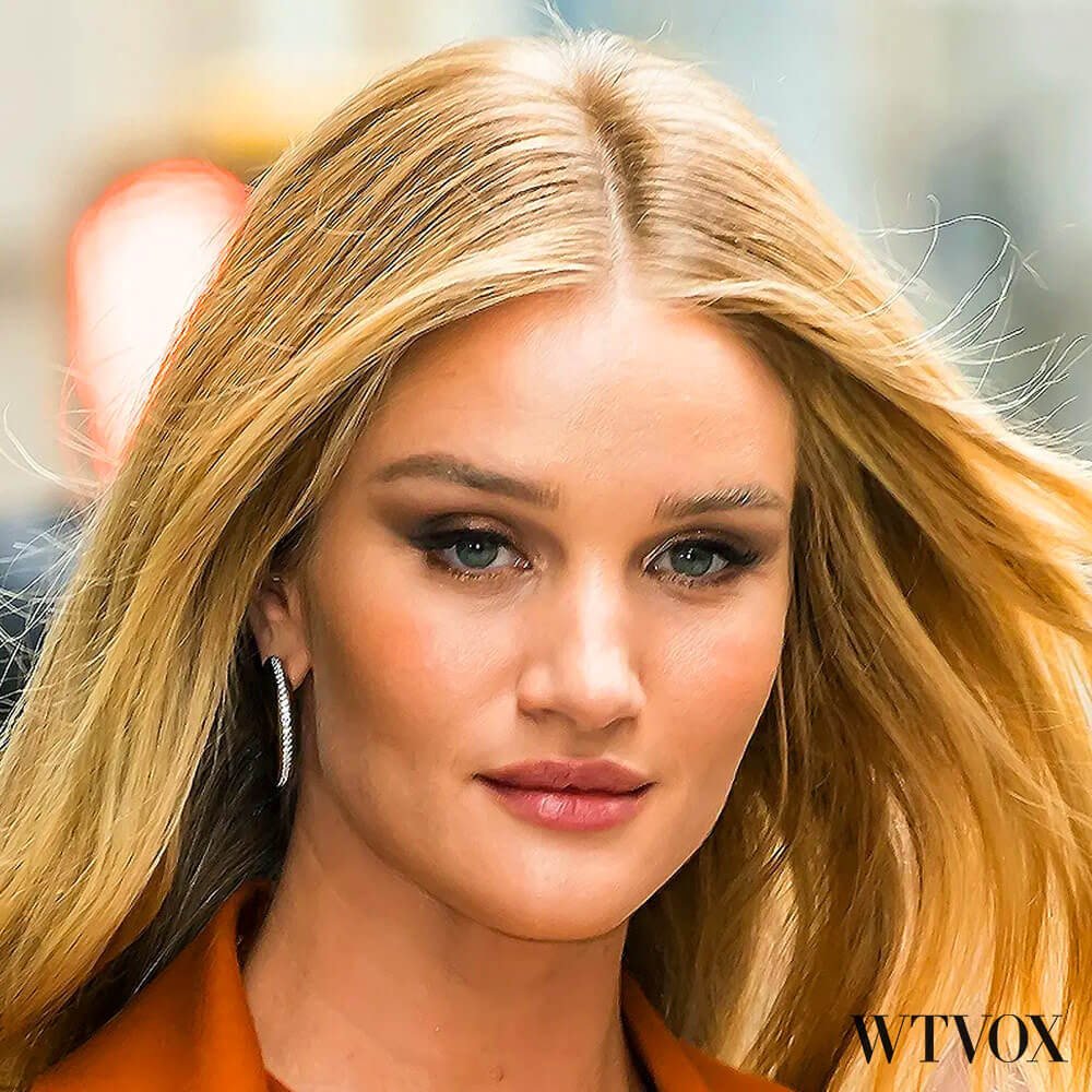 Cruelty-free-and-vegan-makeup-brands-wtvox-hourglass2