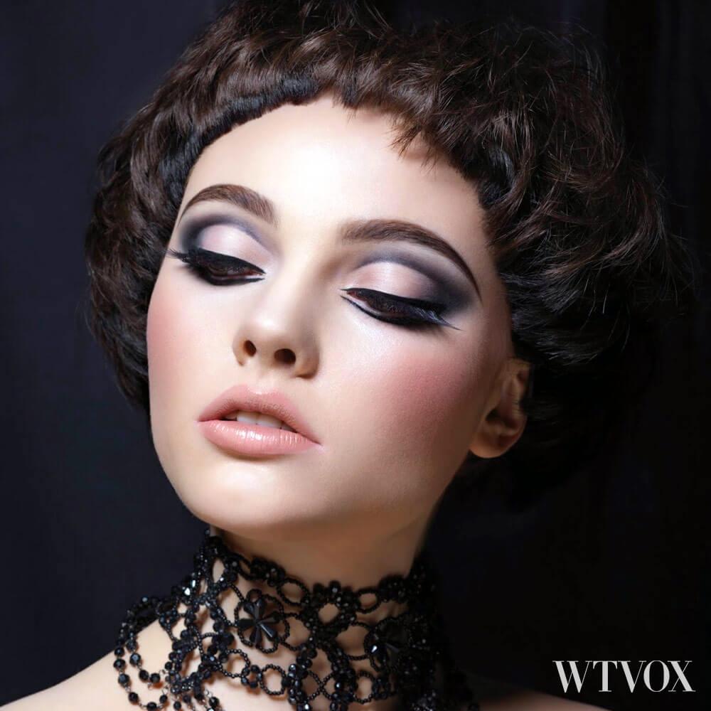 Cruelty-free-and-vegan-makeup-brands-wtvox-illamasqua