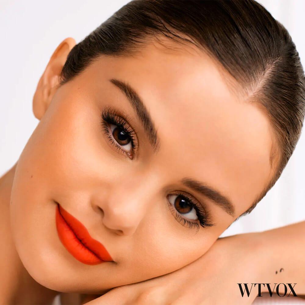 Cruelty-free-and-vegan-makeup-brands-wtvox-rare-beauty