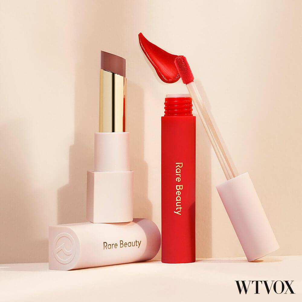 Cruelty-free-and-vegan-makeup-brands-wtvox-rare-beauty2